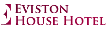 Eviston House Hotel